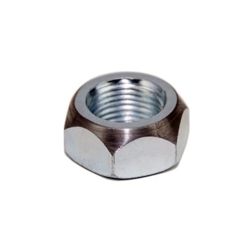 ALFRA 23002-004A Hexagon Nut [REPLACED BY PN DIN934-M24X2-8]