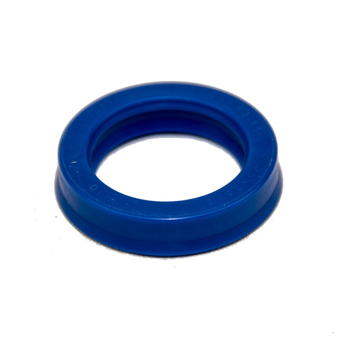 ALFRA 23002-009 Bar Sealing Ring