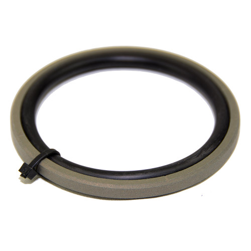 ALFRA 23002-012A Piston Lining
