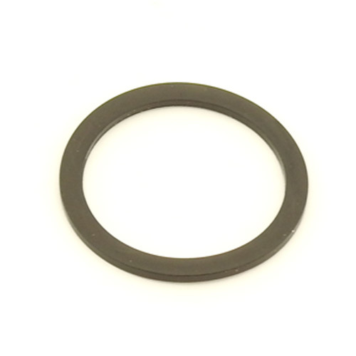 ALFRA 23002-039 Support Ring