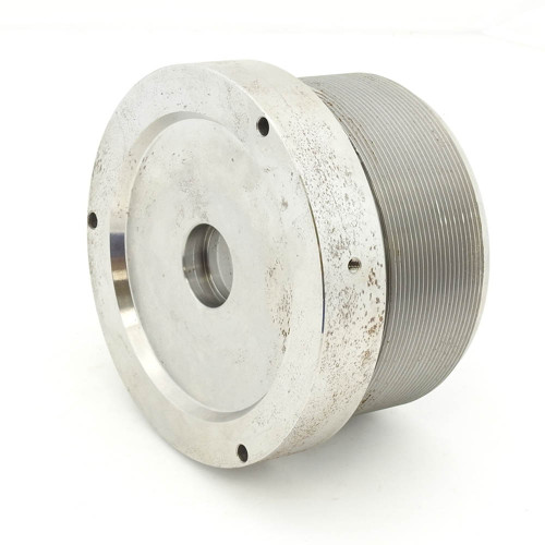 ALFRA 23004-008 Thread [REPLACEMENT FOR PN 2350012006]