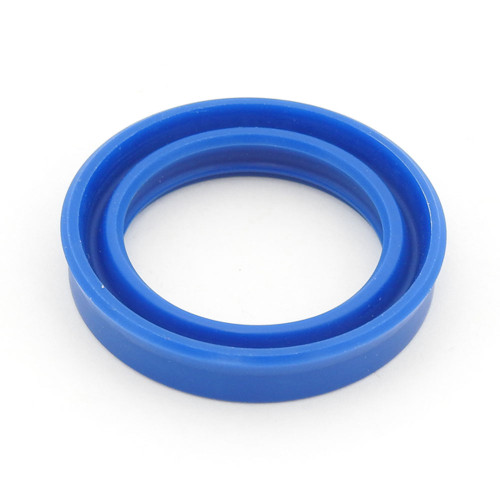 ALFRA 23004-009 Rod Sealing Ring