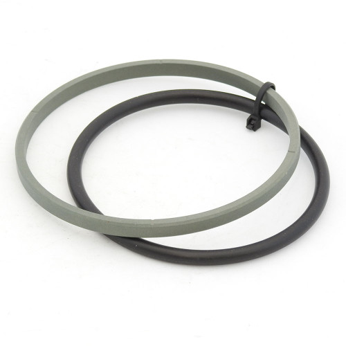 ALFRA 23004-012A Rotor Sealing Ring Set