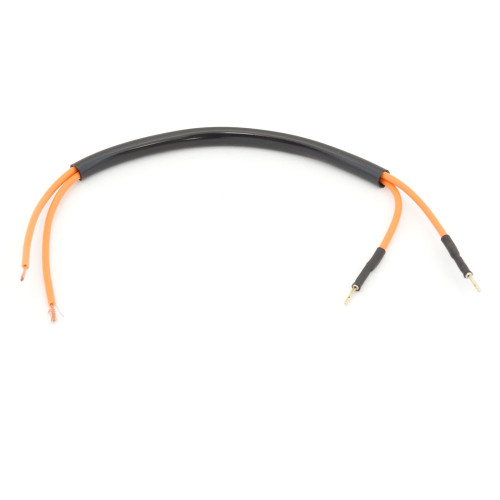 ALFRA 23004-022C Cable