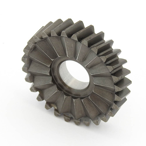 ALFRA 189813043 Coupling Gear