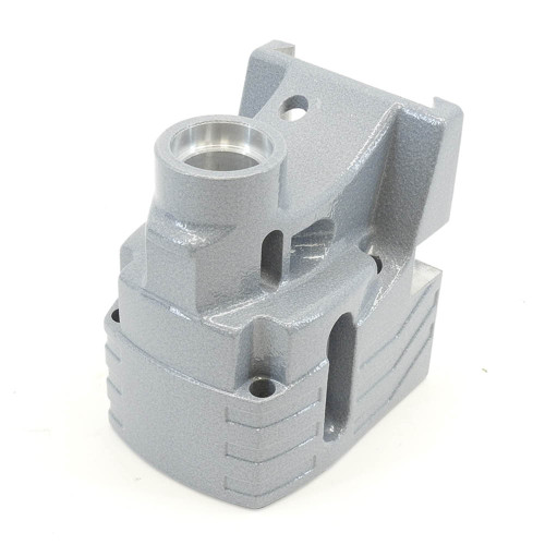ALFRA 189502074.B Gear Box