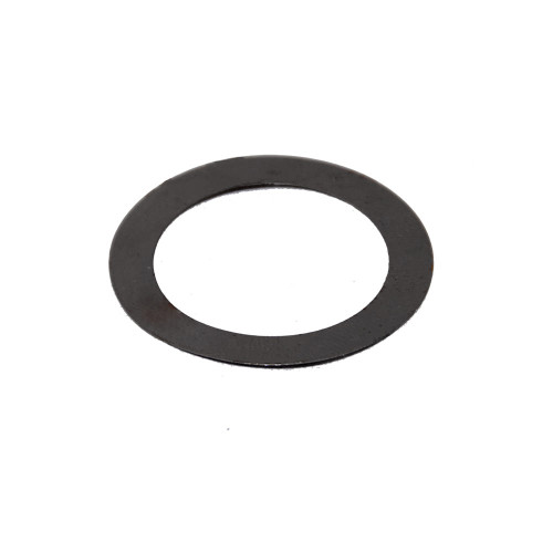 ALFRA 189812030 Washer For Needle Bearing