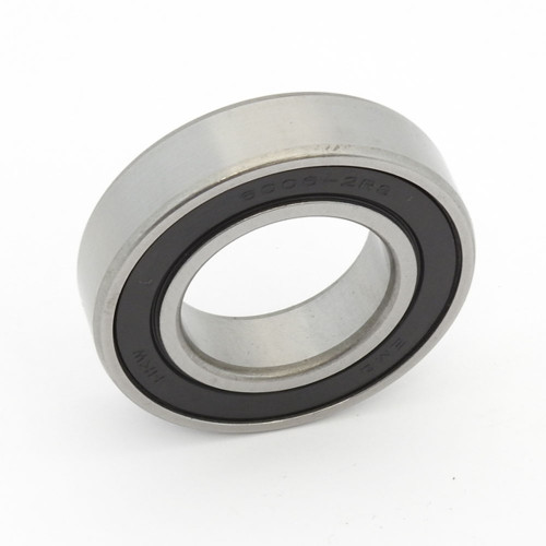 ALFRA 189812032 Deep Groove Ball Bearing