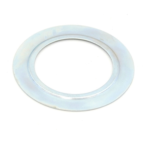 ALFRA 189812033 Washer For Ball Bearing