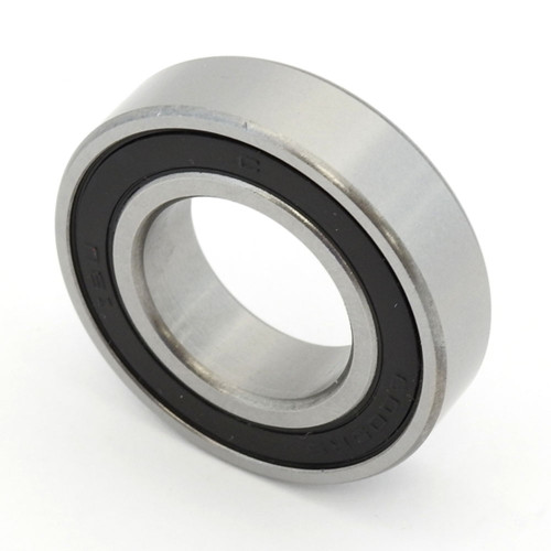 ALFRA 189812039 Deep Groove Ball Bearing