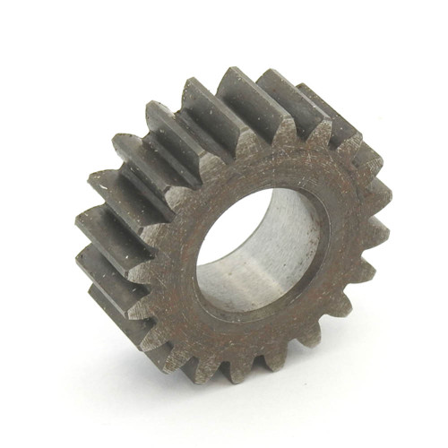 ALFRA 189812048 Intermediate Gear