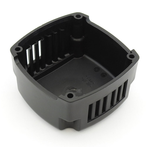 ALFRA 189813051 Cap For Motor Housing