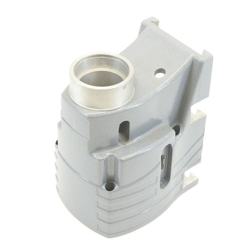 ALFRA 189813052 Gear Box