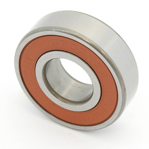 ALFRA 189502021 Deep Groove Ball Bearing