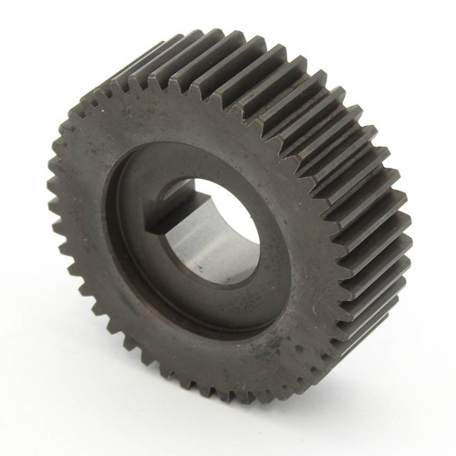 ALFRA 189502032 Spindle Gear