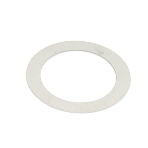ALFRA 189502034 Washer