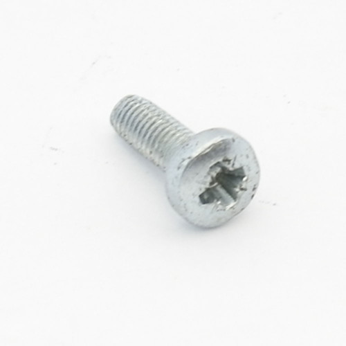 ALFRA 189622010 Screw
