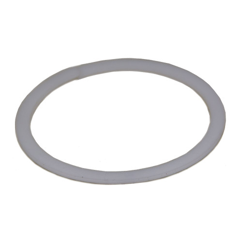 ALFRA 0253515 Back Up Ring