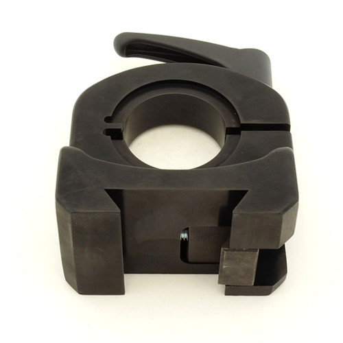 ALFRA 189414180-46mm SP-V Spare Part - Tool Holder 46mm