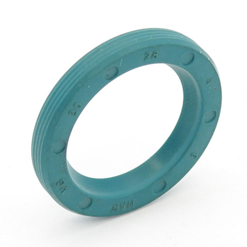 ALFRA 189302035 Piccolo Shaft Sealing Ring (189302035 )