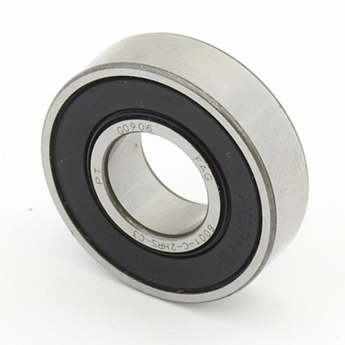 ALFRA RotaBest Deep Groove Ball Bearing 6001 2RS (189601098)