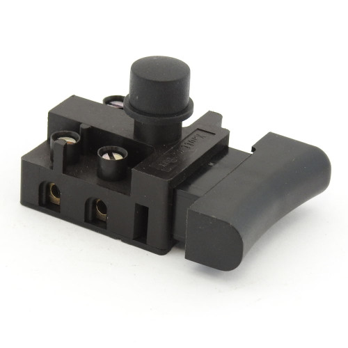ALFRA RS 230A-63 Switch (RS 230A-63)