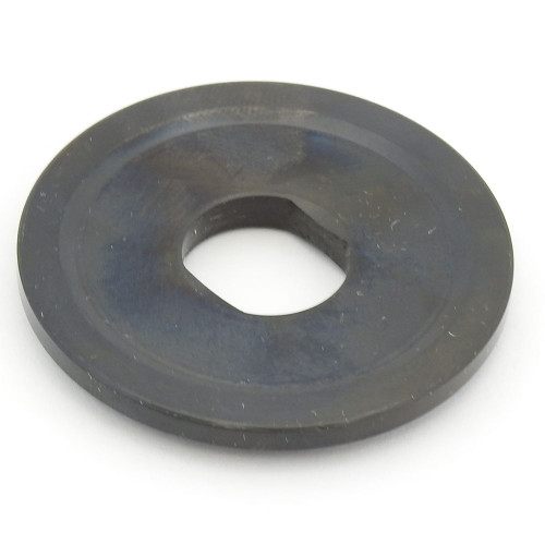 ALFRA RotaSpeed RS230 Blade Washer - 22412-016 (22412-016)