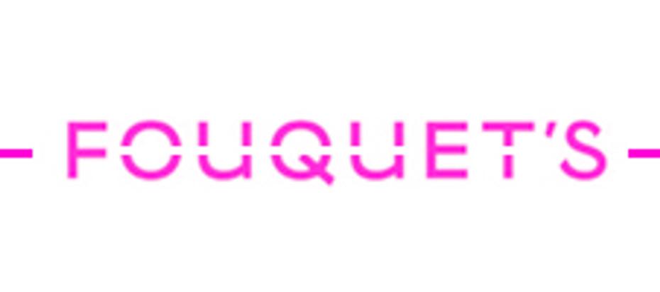 FOUQUET'S MAGAZINE - Septembre 2019