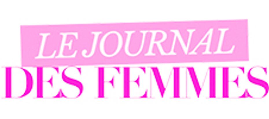 JOURNAL DES FEMMES - Février 2019