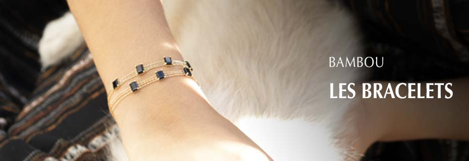 categories-bambou-bracelets.jpg