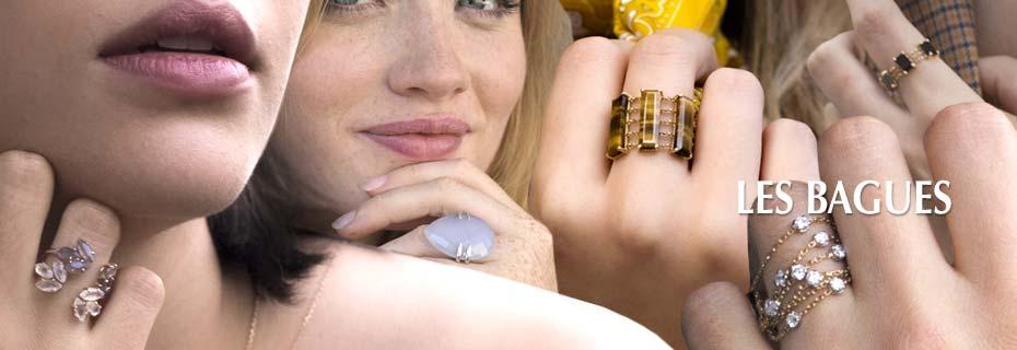 categories-bijoux-femme-bagues.jpg