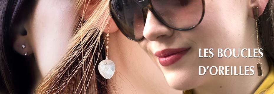 categories-bijoux-femme-boucles-oreilles.jpg