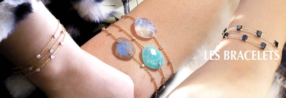 categories-bijoux-femme-bracelets.jpg