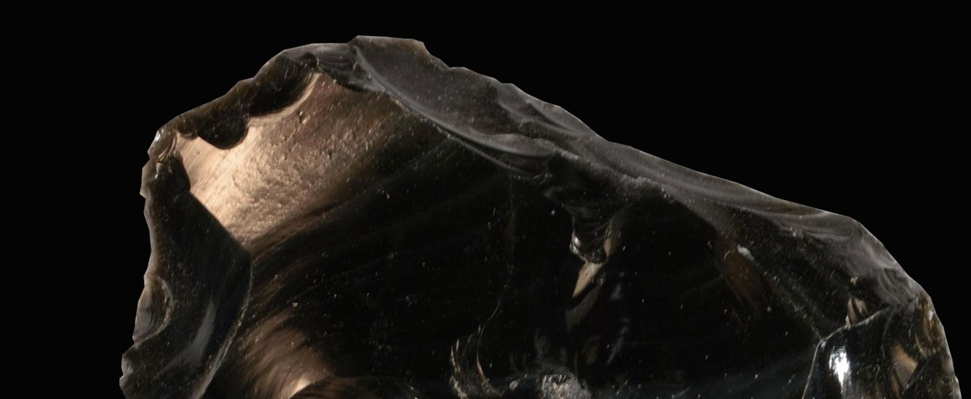 Bijoux Pierre Noire, Nom pierre semi-précieuse Noire, Bijoux Femme Noire, Pierre Précieuse Noire, Pierre Semi-Précieuse Noire, pierre fine Noire