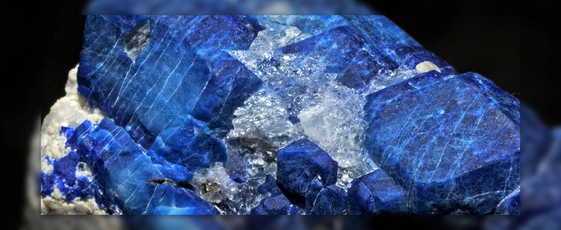 Bijoux Pierre Bleue, Nom pierre semi-précieuse Bleue, Bijoux Femme Bleue, Pierre Précieuse Bleue, Pierre Semi-Précieuse Bleue, pierre fine Bleue