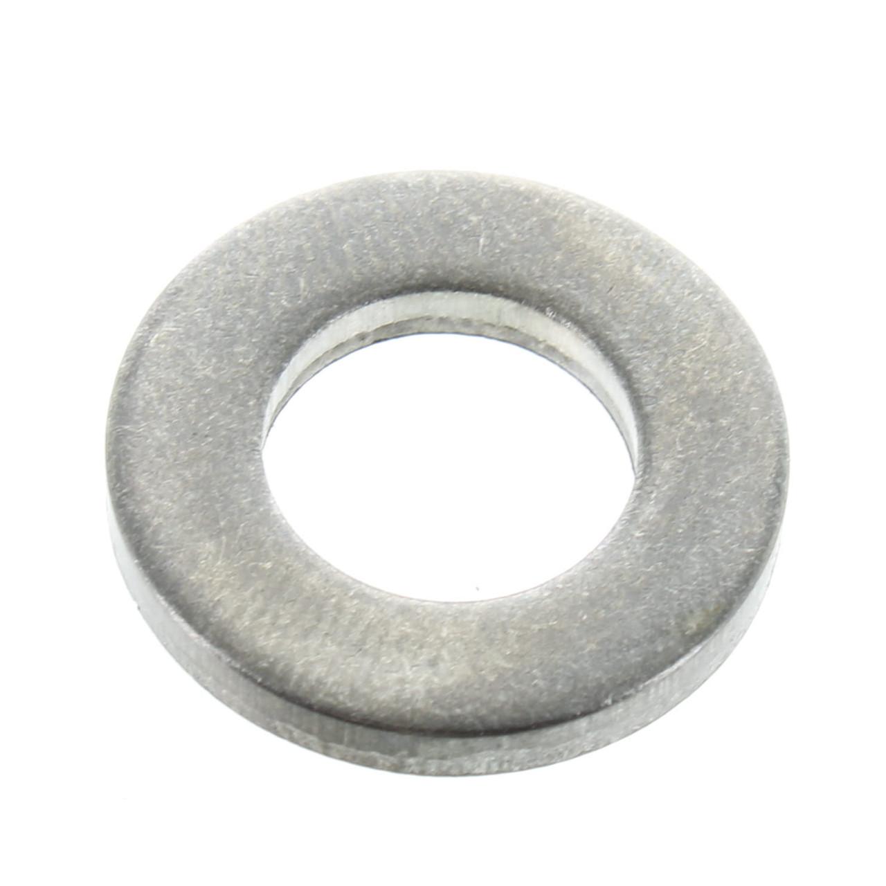 OEM Mercury//Quicksilver Washer Part# 12-856774