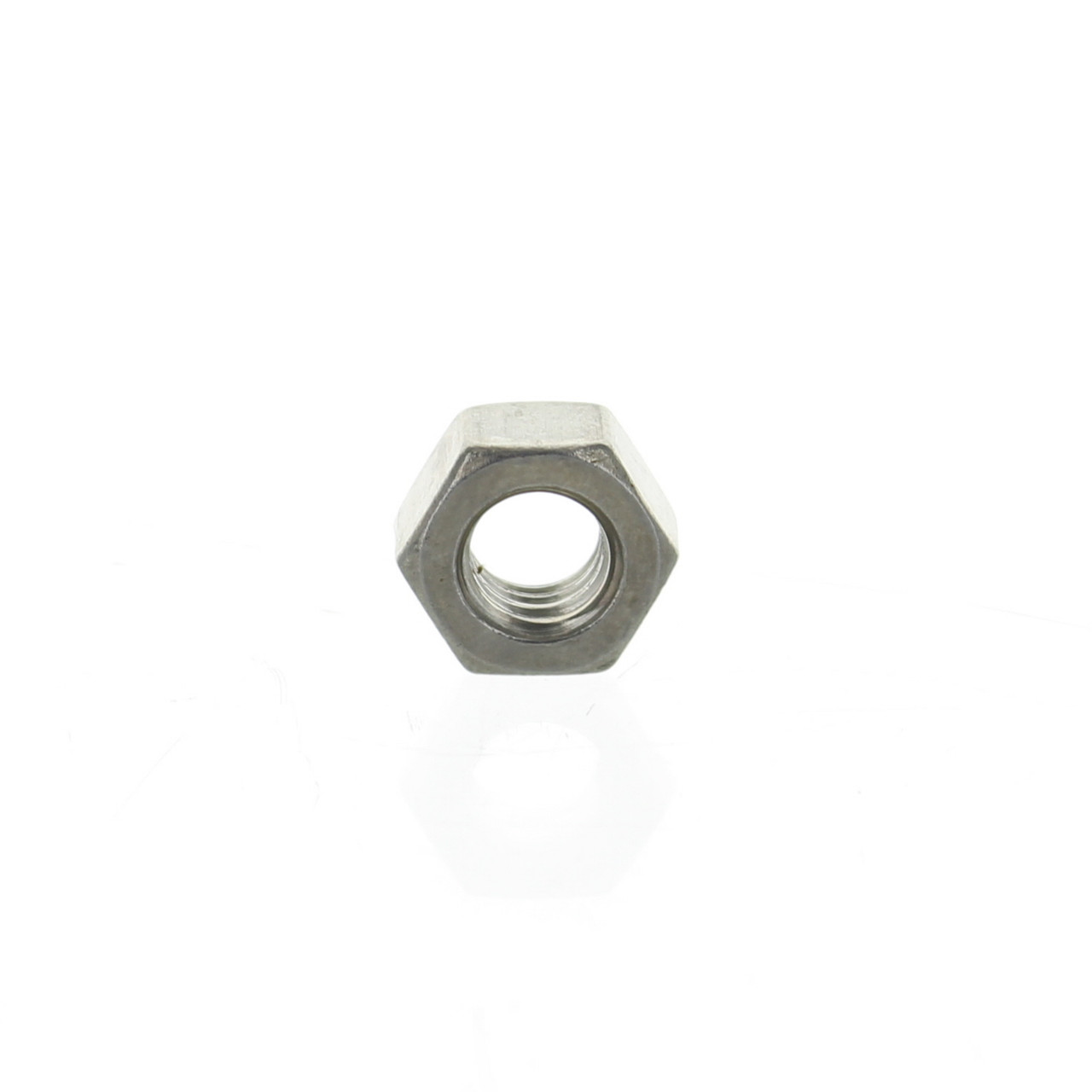 Force Outboard  New OEM Prop NUT 11-F7048