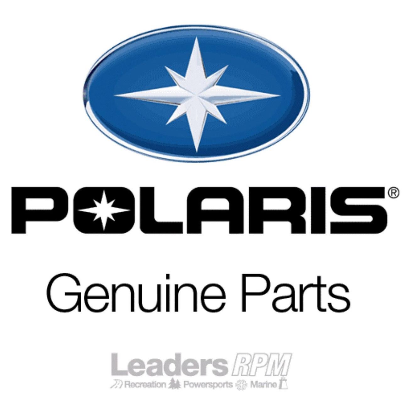 7081212 New Cable Throttle For 2005-2012 Polaris Ranger 400 4x4 Ranger 500 2X4 4x4