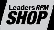 Leaders RPM Shop