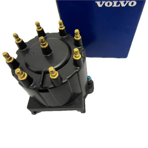FUEL PUMP ASSEMBLY Fits VOLVO PENTA 7.4GiPEFS 7.4GSiPEFS 7.4L Gas Engine