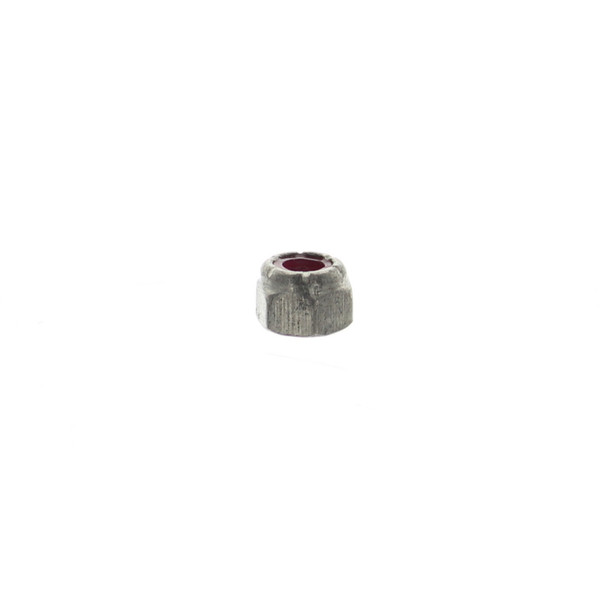 Mercury Quicksilver 11-35888 Nut