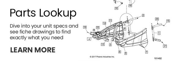 parts-lookup-2021.jpg