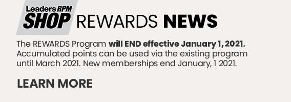 rewardsnews.jpg
