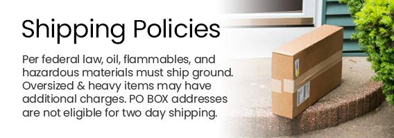 shippolicies.jpg