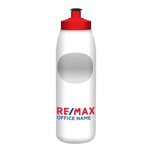 Gripper Water Bottle