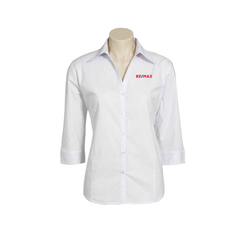 Ladies Metro Business Shirt