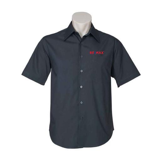 Mens Metro Business Shirt