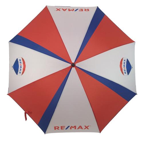 Custom Designed Golf Umbrella