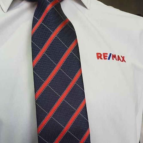RE/MAX Tie
