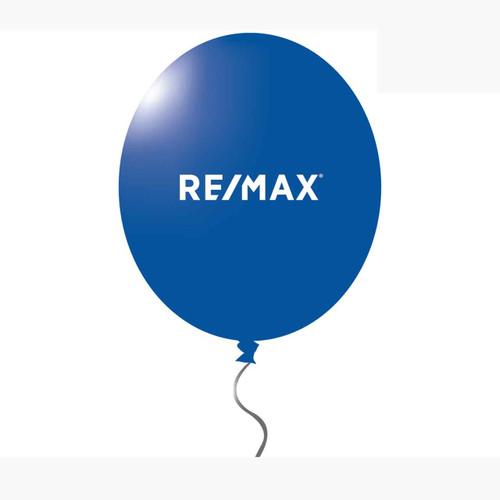 Crystal Balloon 30cm